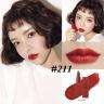 Son 3CE Red Recipe Lip Color Full 5 màu