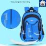 Balo học sinh siêu nhẹ cho học sinhh cấp 1 cấp 2