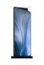 Đặt trước OPPO Reno 10x Zoom - Tặng Loa bluetooth chống nước + Sạc nhanh VOOC - Hàng chính hãng