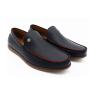 Giày lười nam pierre cardin - PCMFWLC066BLK màu đen