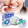 Bột tẩy trắng răng Eucryl 50g (Chính hãng)