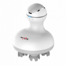 Máy massage cầm tay trị liệu Maxcare Max631H