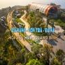 Tour du lịch Đà Nẵng, Huế, Quảng Bình