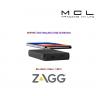 Pin dự phòng không dây Mophie Powerstation Wireless 2018 (10,000mAh)