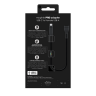 Cáp Mophie PRO Adapter USB-C to USB-A Cable 5 inch
