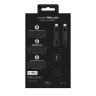 Cáp Mophie PRO USB-C to USB-C Cable 1m