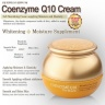 Kem dưỡng trắng Bergamo Coenzyme Q10 Wrinkle Care Cream 50gr
