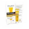 Tinh chất dưỡng mắt, giảm nếp nhăn balance active formula gold collagen serum 15ml