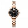 Đồng hồ nữ chính hãng Julius Hàn Quốc JA-1152D đen