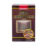 Viên uống đông trùng hạ thảo Pure Cordyceps Pharmekal - 60 viên