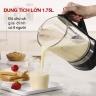 Máy làm sữa hạt đa năng Mishio MK160