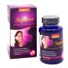Viên uống bổ sung nội tiết tố nữ Soy Isoflavones Pharmekal - 30 viên