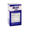 Viên uống hỗ trợ điều trị xương khớp Mobili Flex Pharmekal - 60 viên