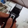 Tông đơ cắt tóc Indonesia Philips HC3410