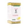 Combo 3 hộp viên uống Vitamin E 400 IU Nature's Bounty - 30 viên
