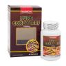 Combo 2 hộp viên uống đông trùng hạ thảo Pure Cordyceps Pharmekal - 60 viên
