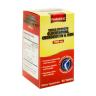 Combo 3 hộp viên uống phòng ngừa thoái hóa khớp Triple Strength Glucosamine Pharmekal - 60 viên