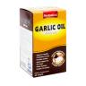 Combo 3 hộp viên uống dầu tỏi tốt cho tim mạch, tiêu hóa Garlic Oil Pharmekal - 60 viên