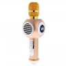 Micro karaoke bluetooth JVJ M8