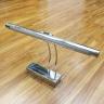 Đèn gương, đèn tranh trang trí phòng tắm hiện đại đẹp - DG001-570