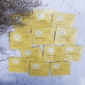 Bộ 10 gói kem chống nắng chống trôi Innisfree Perfect UV Protection Cream Triple Care SPF50+ PA+++