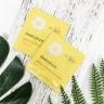 Bộ 10 gói kem chống nắng chống trôi Sample Innisfree Perfect UV Protection Cream Triple Care SPF50+ PA+++