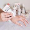 Kem dưỡng da tay Berdoues 1902 Mille Fleurs Hands Cream (50ml)
