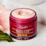 Mặt nạ ngủ Kiehl's Ginger Leaf & Hibiscus Firming Overnight Mask 14ml
