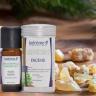 Tinh dầu thiên nhiên Frankincense Natural 10ml