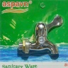 Vòi bình lọc nước Aspavn