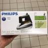 Bàn ủi khô Philips HD1172 - hàng nhập khẩu