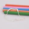Opal - lắc bạc xinh cho bé - T8