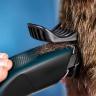 Tông đơ cắt tóc Philips HC3505