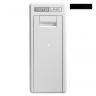 Thiết bị USB mở rộng sóng Wi-Fi chuẩn N EX200U