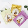(Mua combo giá tốt) 30 dán thải độc chân Gold Princess Thái Lan