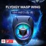 Quạt tản nhiệt chơi game cho điện thoại Flydigi WASP Wing