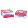 Combo 2 hộp siro hấp thu Kid Meli giúp trẻ ăn ngon miệng và tăng cường hấp thu dưỡng chất