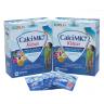 Combo 2 hộp Calci MK7 Kid Sun giúp xương chắc khỏe và tăng chiều cao của trẻ