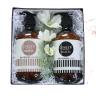 Hộp quà cao cấp - bộ sản phẩm chăm sóc tóc hư tổn CSMEER 500ml