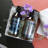 Hộp quà cao cấp bộ sản phẩm chăm sóc tóc Professtional Argan Oil