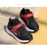 Giày trẻ em đế mềm cao cấp - giày thể thao cho bé