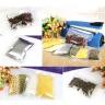 Máy hàn miệng túi dập tay size 30cm - PFS-300