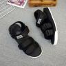 Giày sandal nam hiệu Vento (đế siêu nhẹ) NV9801B
