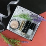 Hộp quà make up cao cấp Pierre Rene