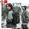 Balo thời trang Glado daypack GDP006 - màu xanh rêu