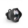 Bộ ống kính lens cho điện thoại chụp chân dung chuyên nghiệp 105mm Aturos PH-8166