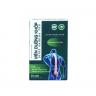Viên dưỡng khớp Joint Samine 750 – hỗ trợ làm trơn ổ khớp và giúp khớp vận động linh hoạt