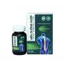 (Mua 6 tặng 1) viên dưỡng khớp Joint Samine 750 – hỗ trợ làm trơn ổ khớp và giúp khớp vận động linh hoạt