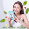 Mặt nạ giảm stress Don't worry