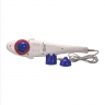 Massage cầm tay cá heo Dolphin JB-4002A